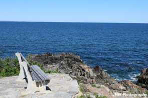 Marginal Way- Ogunquit, ME