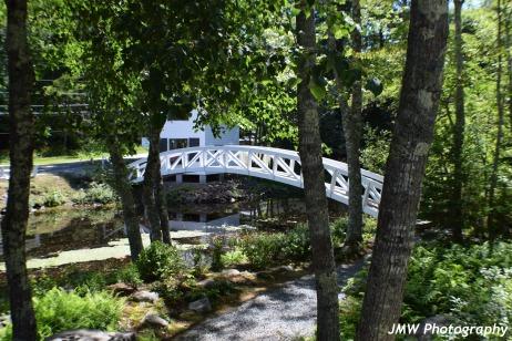 Bridge- Somesville, ME