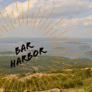 Bar Harbor.jpg