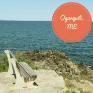 Ogunquit