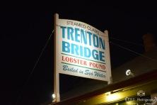 TrentonBridge