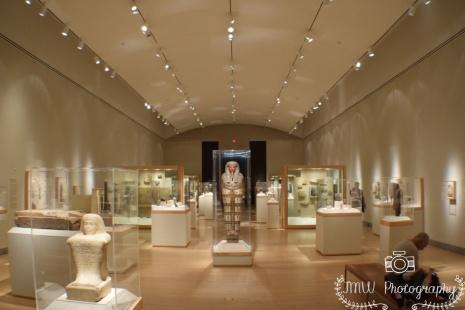 BrooklynMuseum02