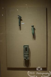 BrooklynMuseum05
