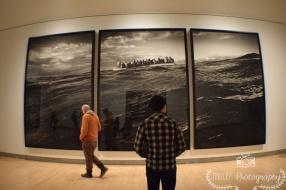 BrooklynMuseum08