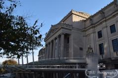 BrooklynMuseum11