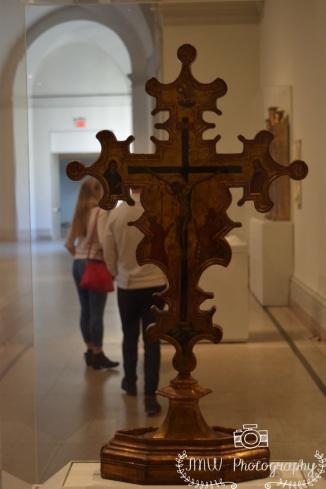 BrooklynMuseum14