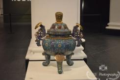 BrooklynMuseum19