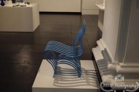 BrooklynMuseum20