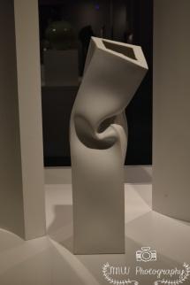 BrooklynMuseum22