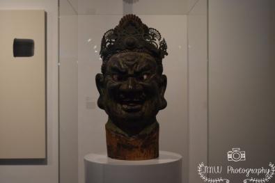BrooklynMuseum25