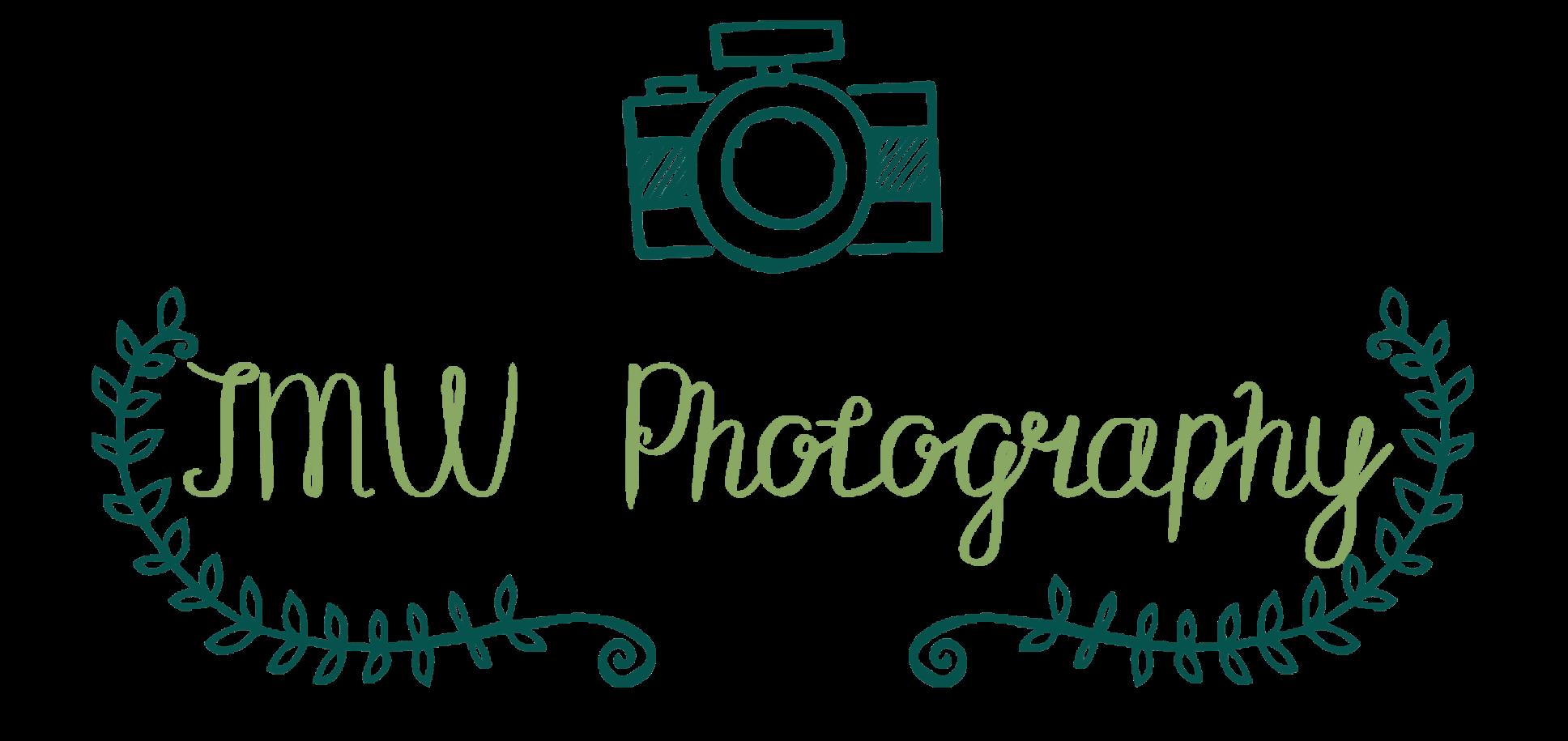JMW Photography
